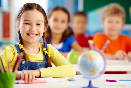 モンテッソーリ教育の内容について