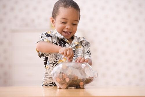 私立幼稚園は入園するまでにお金がかかるって本当?
