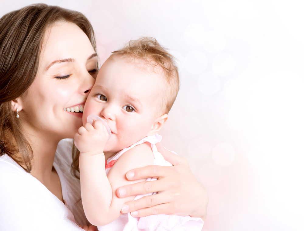 重症化で育児ノイローゼに?育児ストレス(疲れ)の原因&8つの解消法