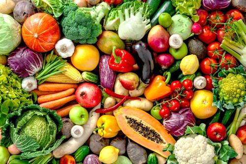 何をいつから食べさせていいのか不安…月齢ごとの適した食材はある?