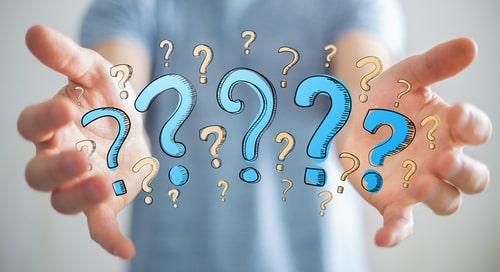 3大夏風邪である「ヘルパンギーナ」「手足口病」「プール熱」の症状はどんなもの!?違いは?