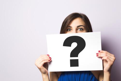 出産までにママの体に起こる変化3パターンとは?