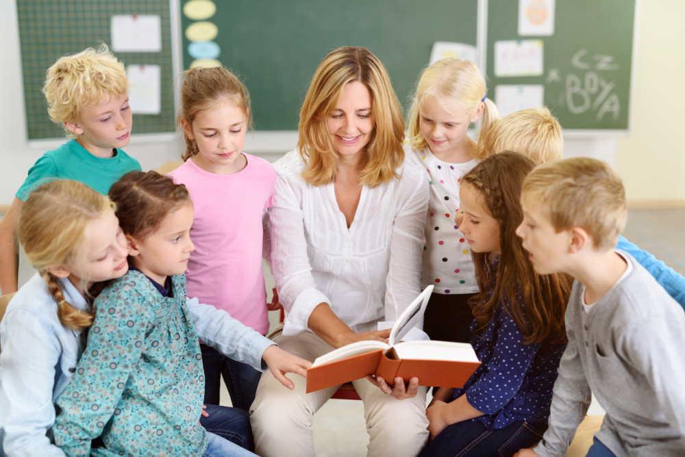 幼稚園の補助金の制度とは?いくらくらい補助金を受け取れる?