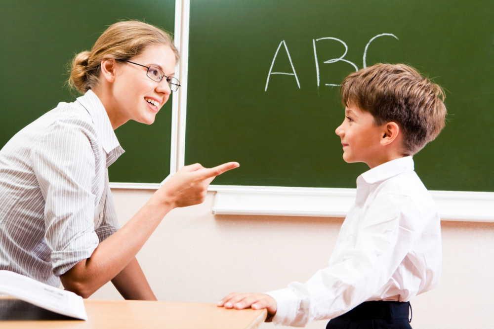 モンテッソーリ教育ってどんな教育?特徴やデメリットは?