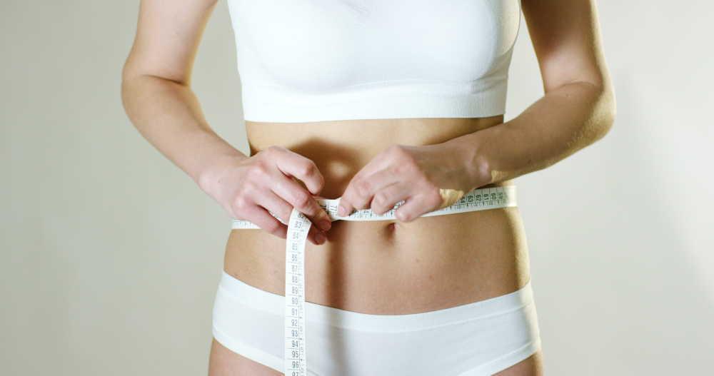 産後ダイエットはいつから始める?基本的な4つの方法と注意点!