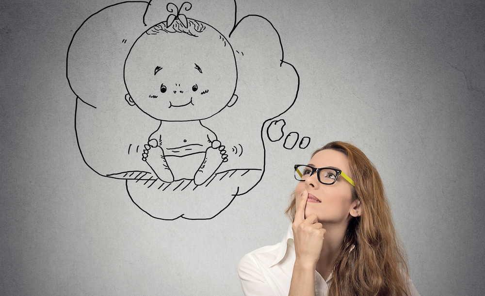 赤ちゃんの心拍確認はいつできる?心拍確認後に注意することとは?