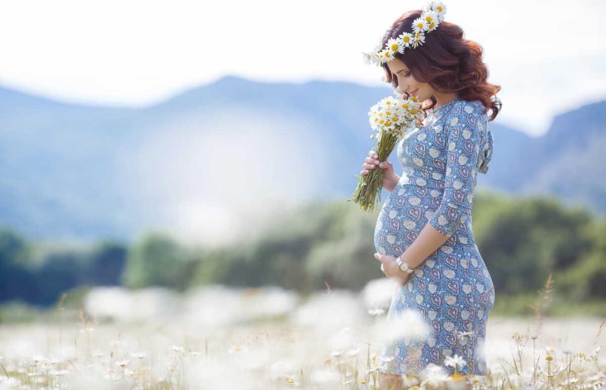 【妊娠線】予防効果はオイルが一番♪おすすめオイル8選