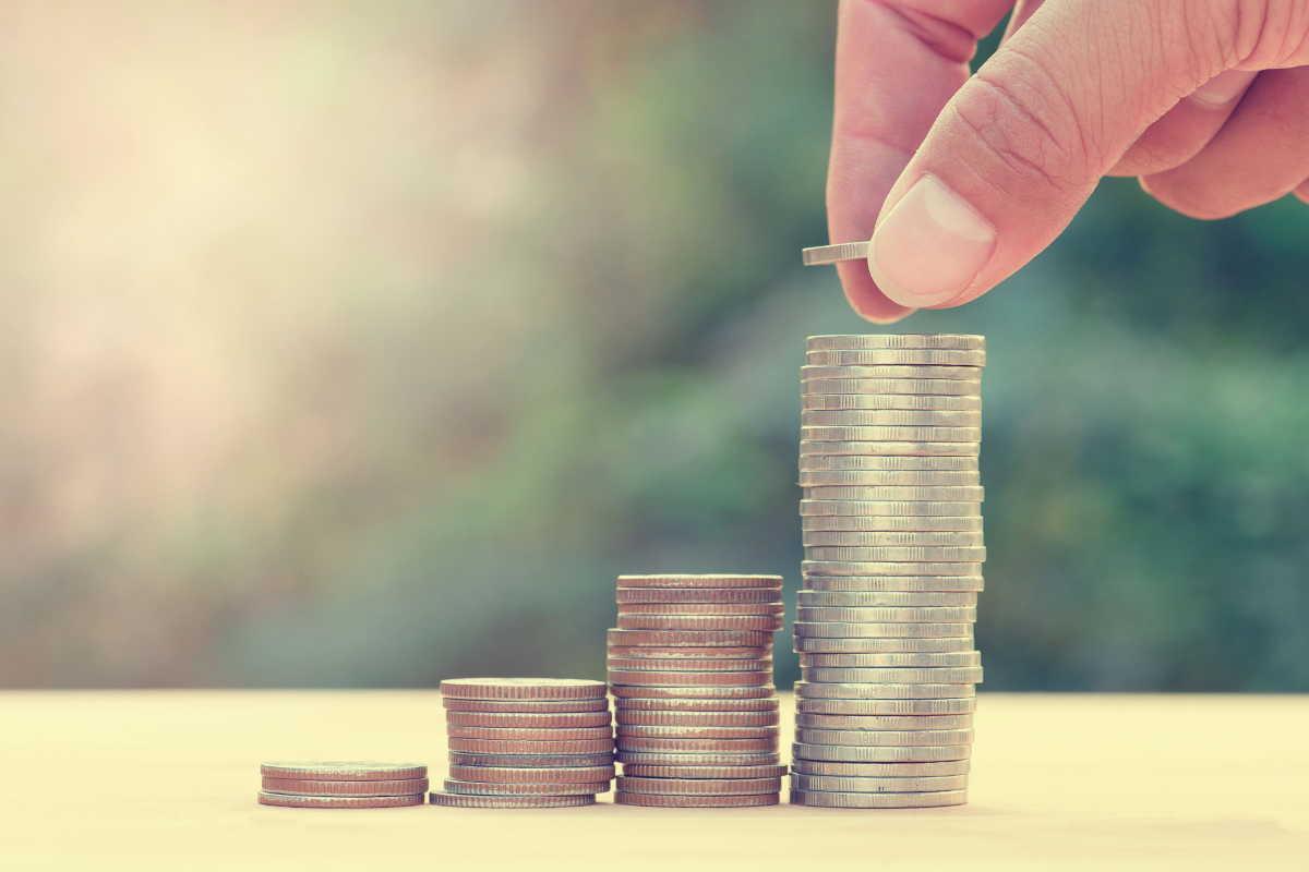 妊娠・出産・育児に関わる「お金」についての必読13記事をまとめました